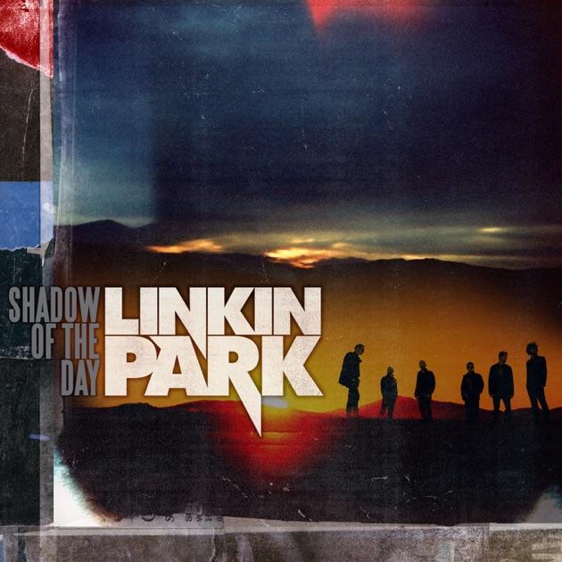 Download linkin park recharged full album rar.