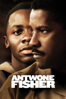 Denzel Washington - Antwone Fisher  artwork