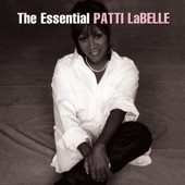 Patti LaBelle - When You Talk About Love