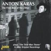 Anton Karas - The Third Man Theme