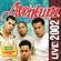 Lagrimas (Live) - Aventura