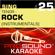Drift Away (Karaoke Instrumental Track) [In the Style of Uncle Kracker & Dobie Grey] - ProSound Karaoke Band
