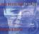EUROPESE OMROEP | Papa - Stef Bos