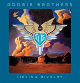 The Doobie Brothers - People Gotta Love Again
