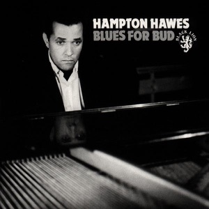 Blues for Bud