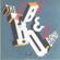 EUROPESE OMROEP | The B. B. & Q. Band (with Q. Band) - The B. B.