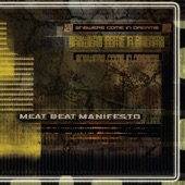 Meat Beat Manifesto - # Zero