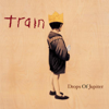 Train - Drops of Jupiter (Tell Me) artwork