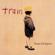 Train Drops of Jupiter - Train