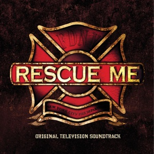 Rescue Me (Original Television Soundtrack)