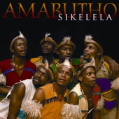Amabutho - Theletsha Meropa (Listen to the Drums of Africa)