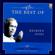 The Best of Bhimsen Joshi - Pandit Bhimsen Joshi