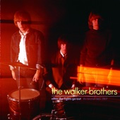 After The Lights go Out | The Walker Brothers |