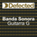 Banda Sonora & G Club Guitarra G - Banda Sonora & G Club