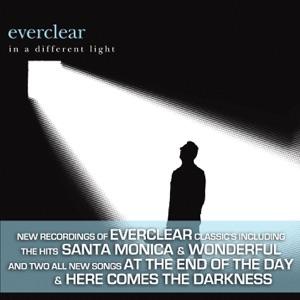 In a Different Light (Bonus Track Version)