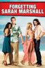 Nicholas Stoller - Forgetting Sarah Marshall  artwork
