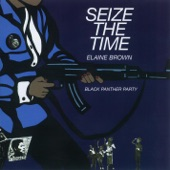 Elaine Brown - One Time