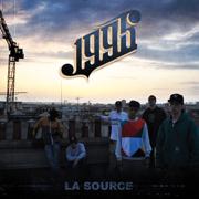 La source - 1995