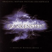 Patrick Doyle - Friendless (Album Version)