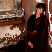 The Celts - Enya - Enya