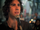 You Raise Me Up Josh Groban - Josh Groban