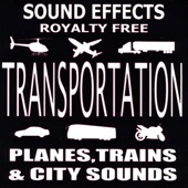 Sound Effects Royalty Free - Siren-ambulance-fire