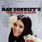 Ray Conniff's Hawaiian Album - Ray Conniff - Ray Conniff