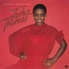 Tasha Thomas - You're the One I Love (From Day to Day) artwork