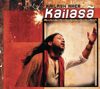 Kailasa songs