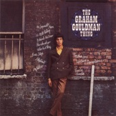 The Graham Gouldman Thing