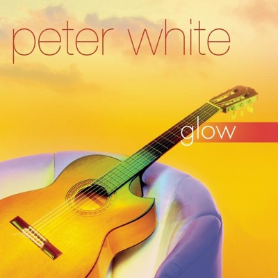 Glow - Peter White