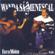 Eu e a Música - Roberto Menescal & Wanda Sá