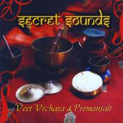 Om Mani Padme Hum - Veet Vichara & Premanjali - Veet Vichara & Premanjali