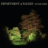 Department of Eagles - Waves of Rye