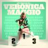 Veronica Maggio - Och Vinnaren Är... bild