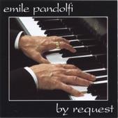 Emile Pandolfi - Somewhere in Time