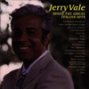Sings the Great Italian Hits - Jerry Vale