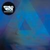 Toro y Moi - Left Alone At Night (Original) artwork