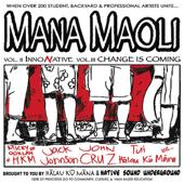 E Ola Mau Na Mele Maoli