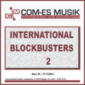 International Blockbusters (2)
