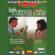 Stacey Kammerman - Ingles para Entrevistas de Trabajo (Texo Completo) [English for Job interviews] (Unabridged)