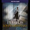 El Rey de Los Pleitos [The King of Torts] - John Grisham