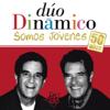 Duo Dinámico & Alaska - Resistiré portada