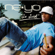 Ne-Yo - So Sick mp3