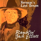 Ramblin' Jack Elliott - Talkin' Fishin'