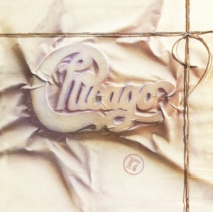 Chicago 17 (Bonus Track Version)