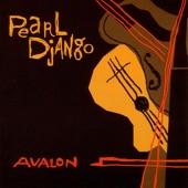 Pearl Django - Swingtonic