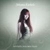 Johanna Kurkela - Rakkauslaulu artwork