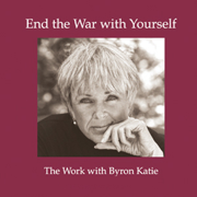 Download End the War With Yourself (Unabridged  Nonfiction) Audio Book