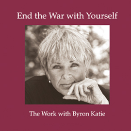 End the War With Yourself (Unabridged Nonfiction) audiobook